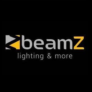 logo beamZ