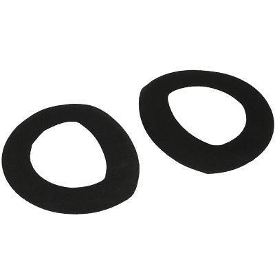 SENNHEISER CUSCINETTI PER HD800/S