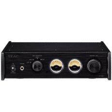 TEAC AX-505