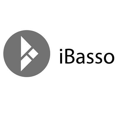 iBassso-Logo