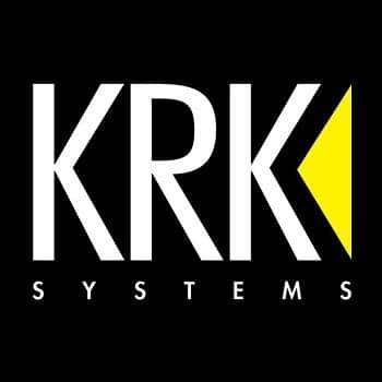 logo KRK Systems