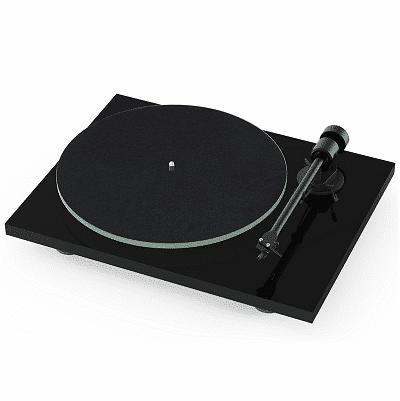 PROJECT-AUDIO T1-BT