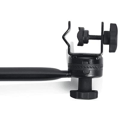 Gator GFW-MIC-CLMPBM9