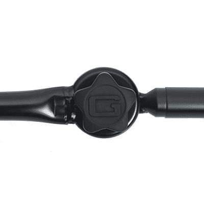Gator GFW-MIC-MINIBM9
