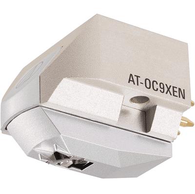 Audio-Technica AT-OC9XEN