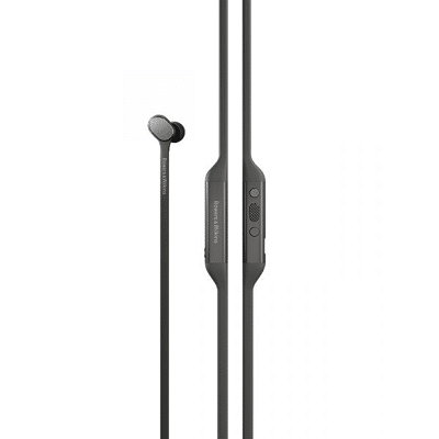 Bowers & Wilkins PI3