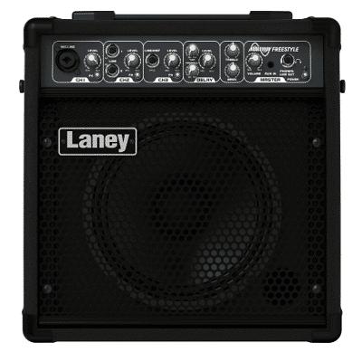 Laney AH-FREESTYLE