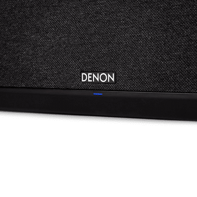 Denon HOME 350