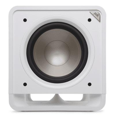 Polk Audio HTS 10