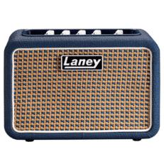 Laney MINI-STB-LION COMBO ST/BT