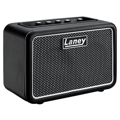 Laney MINI-STB-SUPERG COMBO ST/BT