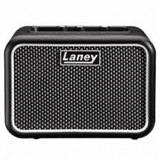 Laney MINI-SUPERGROUP COMBO