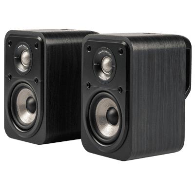Polk Audio S10e