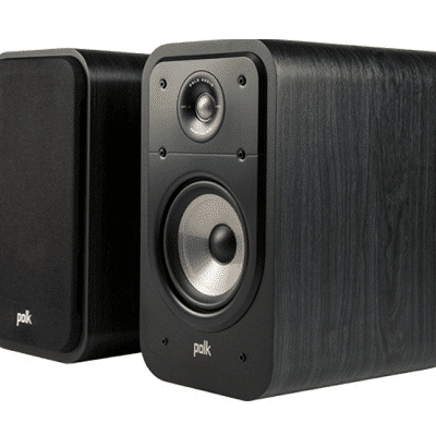 Polk Audio S20e
