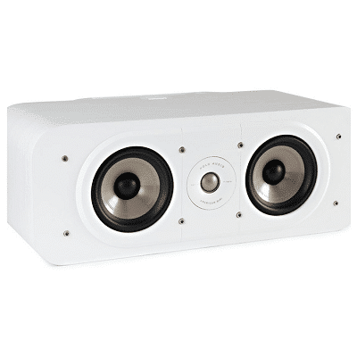 Polk Audio S30e
