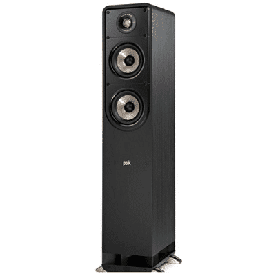 Polk Audio S50e
