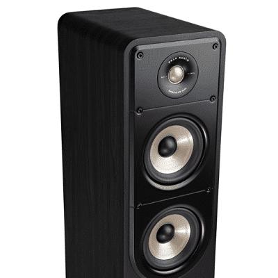 Polk Audio S55e