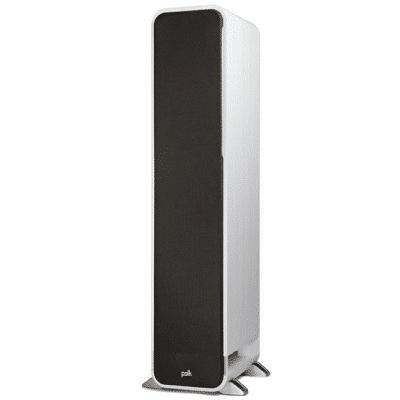 Polk Audio S60e