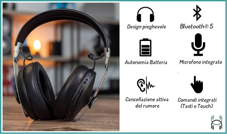Cuffie-Bluetooth-come-scegliere-quelle-giuste-per-te-Guida-all-acquisto-3