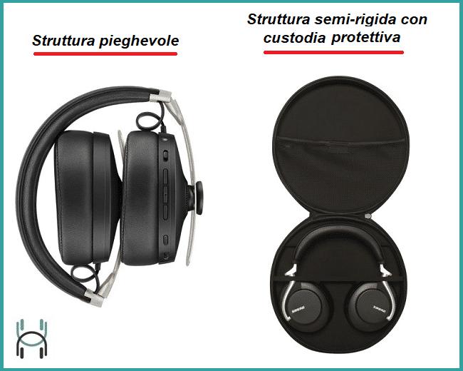 Cuffie-Bluetooth-come-scegliere-quelle-giuste-per-te-Guida-all-acquisto-4
