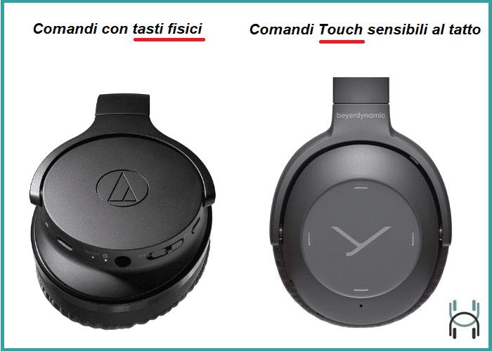 Cuffie-Bluetooth-come-scegliere-quelle-giuste-per-te-Guida-all-acquisto-5