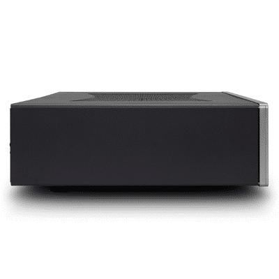 Cambridge Audio CX-A61
