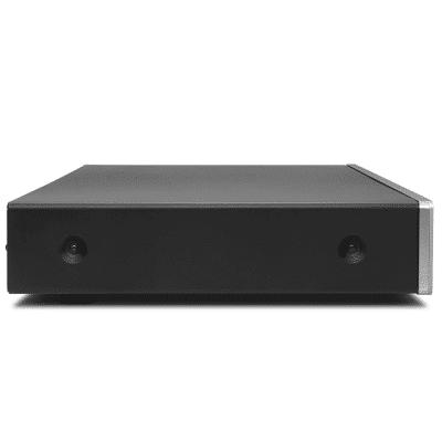 Cambridge Audio AX-C25