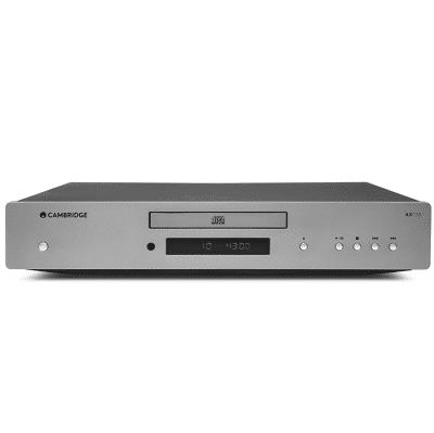 Cambridge Audio AX-C35