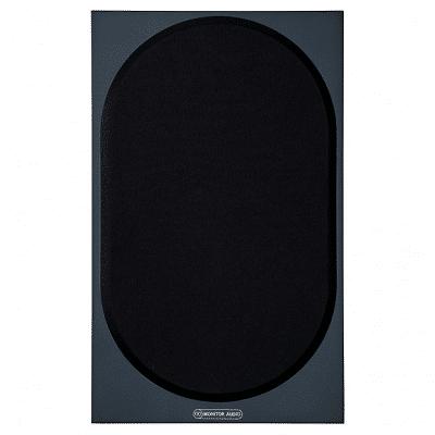MONITOR AUDIO BRONZE 100 6G - Nero (2)