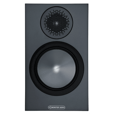 MONITOR AUDIO BRONZE 50 6G - NOCE (3)