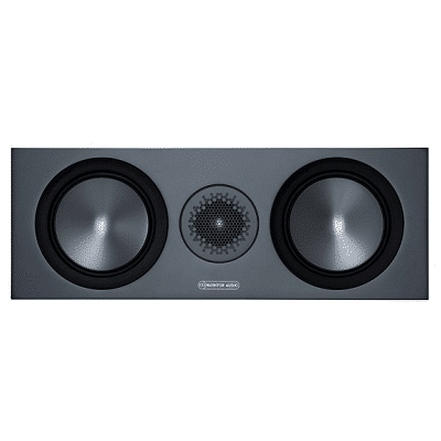 Monitor Audio C150 6G