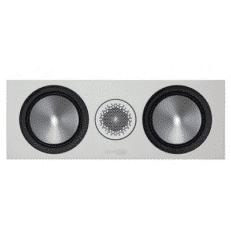 MONITOR AUDIO BRONZE C150 6G - URBAN GREY (1)