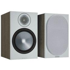 Monitor Audio BRONZE 100 6G - URBAN GREY (1)
