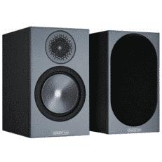 Monitor Audio BRONZE 50 6G - Nere (1)