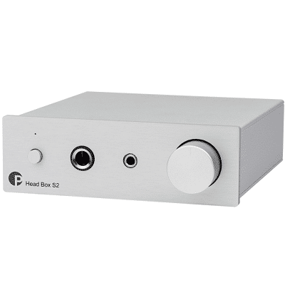 PROJECT-AUDIO HEAD BOX S2 (1)