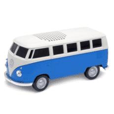 Redline USB VW T1 Blu
