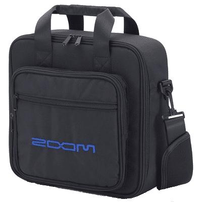 Zoom CBL-8