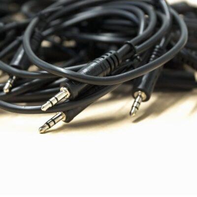immagine categoria cavi di segnale
