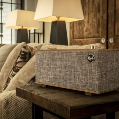 immagine categoria diffusori Home Hi-Fi