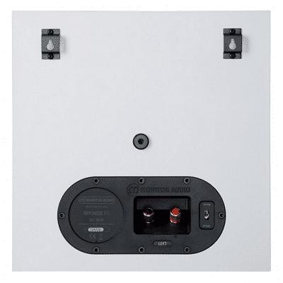 MONITOR AUDIO BRONZE FX 6G Bianche
