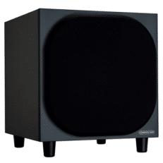 Monitor Audio BRONZE W10 6G Nero