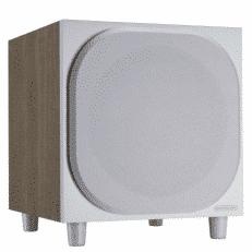 Monitor Audio BRONZE W10 6G Urban Grey