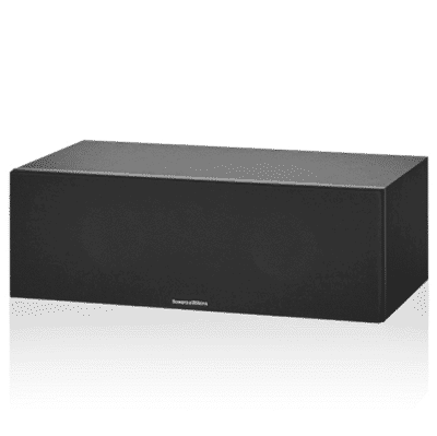 Bowers & Wilkins HTM6 S2 Nero - 2