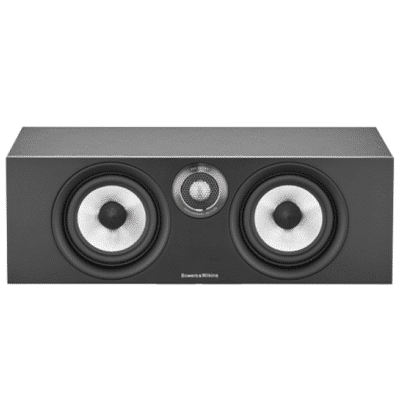 Bowers & Wilkins HTM6 S2 Nero - 3