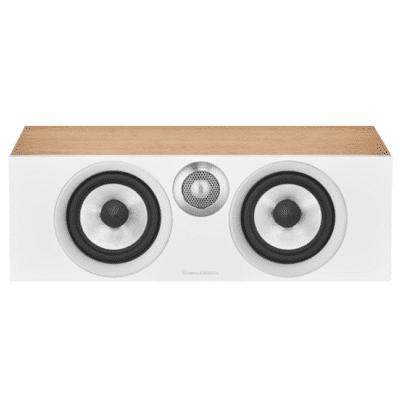 Bowers & Wilkins HTM6 S2 Rovere