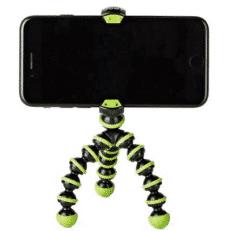 Joby GORILLAPOD Mini treppiede Lime