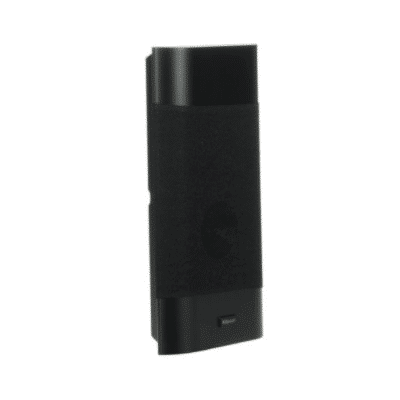 Klipsch RP-140D