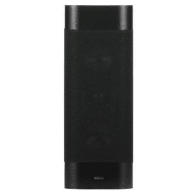 Klipsch RP-240D
