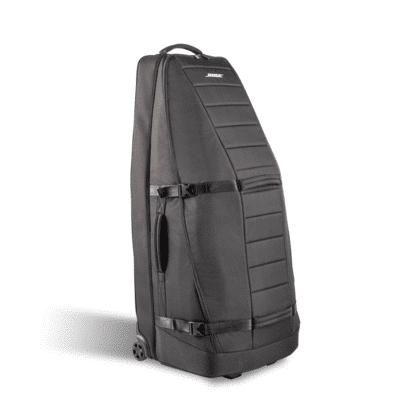 L1 PRO16 SYSTEM ROLLER BAG