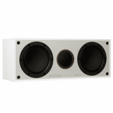 MONITOR AUDIO MONITOR C150 BC WHITE (1)
